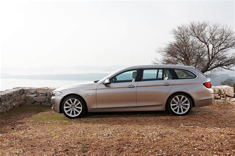 Bmw 5 Series Touring Hd Picture by 2011 Bmw 5 Series Touring Wallpapers Hd Wallpapers 77585