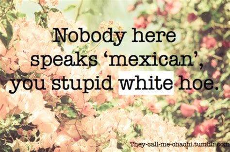 mexican quote tumblr