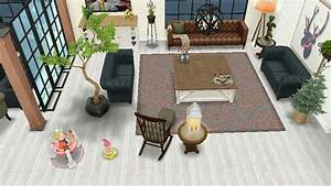 The Sims Freeplay  With Images