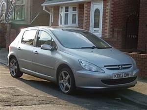 Peugeot Somain : justas88 2002 peugeot 307 specs photos modification info at cardomain ~ Gottalentnigeria.com Avis de Voitures