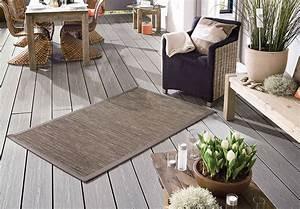 Vintage Teppich Hamburg : outdoor teppiche in gro er auswahl bei in hamburg teppich stark ~ Frokenaadalensverden.com Haus und Dekorationen
