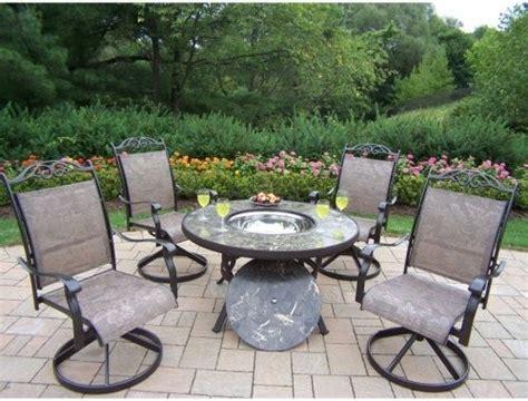 Stone Table Tops Outdoor Furniture 10 Astonishing Granite. Backyard Brick Patio Pictures. Diy Patio Bar Plans. Denver Patio Ride.com. Patio Restaurant Calgary. Patio Home Boise. Patio Set Gauteng. Garden Patio Bricks. Keysheen Patio Swing