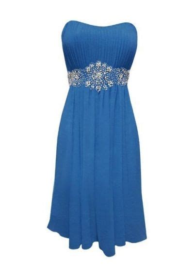 dresses to wear for a wedding formal dresses mydressy123