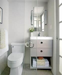 bathroom designs small narrow spaces bathroom decor With small narrow bathroom design ideas