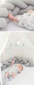 Kinderzimmer Für Babys : die besten 25 bilder babyzimmer ideen auf pinterest bilder kinderzimmer bilder f r ~ Sanjose-hotels-ca.com Haus und Dekorationen