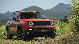 2015 Jeep Reneg... Jeep