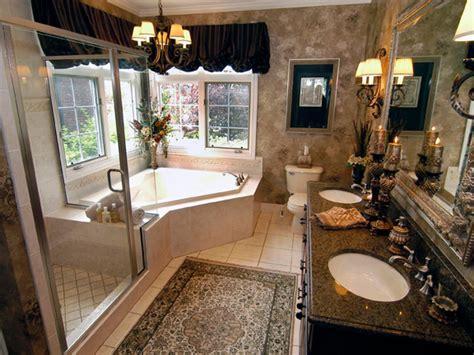 master bathrooms designs brilliant master bathroom designs ideas design