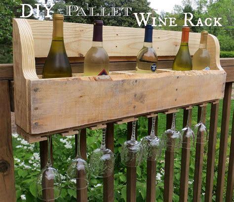 pallet wine racks hometalk pallet projects s clipboard on hometalk