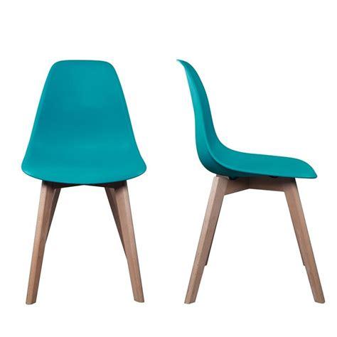 chaise pas cher design les 25 meilleures idées de la catégorie chaise scandinave