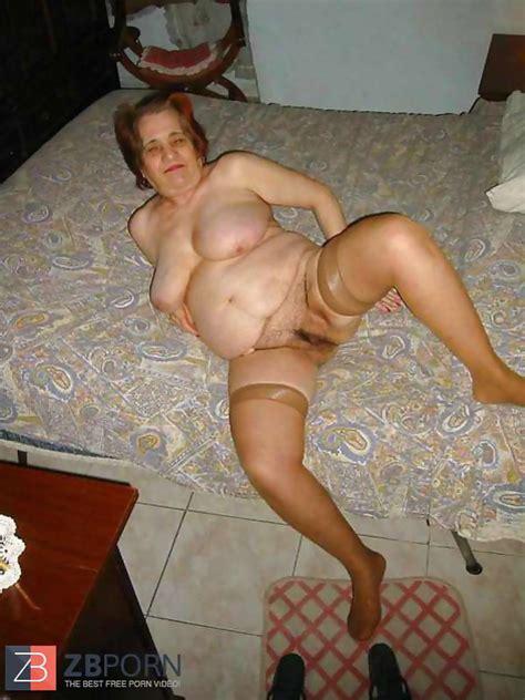 granny and mature porn pics 50 pic of 52