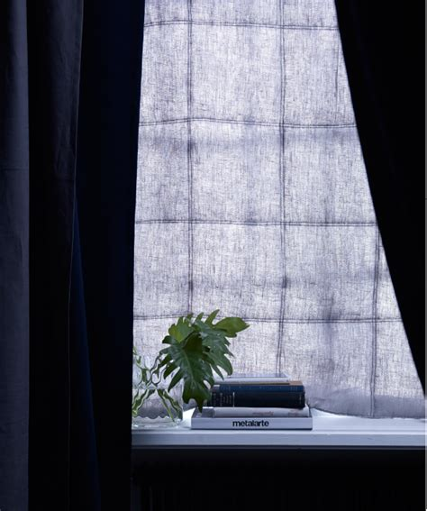 Sound Deadening Curtains Canada by Soundproof Curtains Ikea Rooms