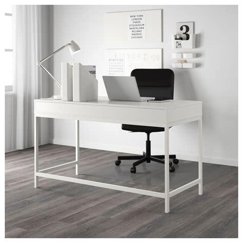 white ikea desk alex desk white 131x60 cm ikea