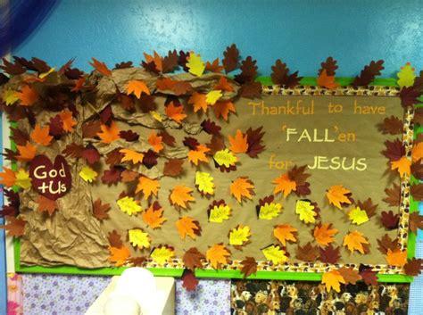 my november bulletin board for hattie s pre k classroom 107 | 97fae16a74622700c7150e76136be696