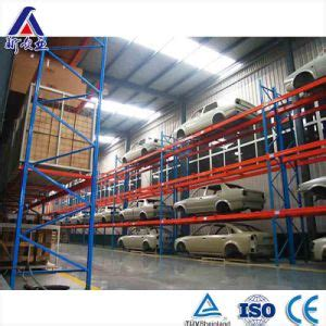 china pallet rack type industrial heavy duty car storage rack china pallet rack pallet racking