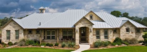 custom country house plans hill country custom home builder authentic custom homes