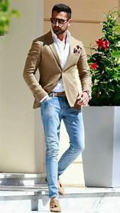 Style Classe Homme : 1001 id es pour un v tement homme classe les tenues gagnantes 2018 ~ Melissatoandfro.com Idées de Décoration