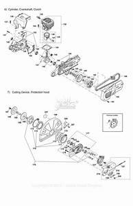 Makita Dpc7321 Parts Diagram For Assembly 5