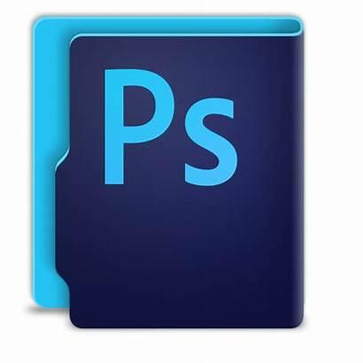 Photoshop Adobe Icon Cc Icons Timetoast Inicio