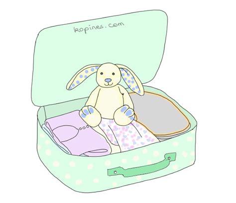 chambre complete pour bebe valise maternite liste complete