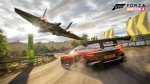 Forza Horizon Pc : forza horizon 4 recensione pc xbox one the games machine ~ Kayakingforconservation.com Haus und Dekorationen