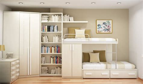 bedroom furniture design for small spaces bedroom design for small rooms dact us furniture spaces picture storage best teensbest