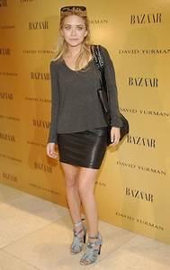 Ashley Olsen Height Weight Body Statistics - Healthy Celeb