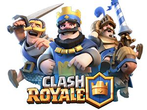 clash royale gaming mobile cyber gamers