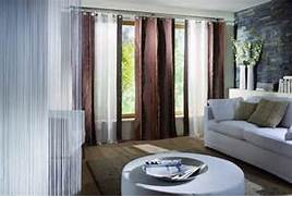 Living Room Curtains Decorating Ideas by Living Room Curtains The Best Photos Of Curtains Design Assistance In Sele