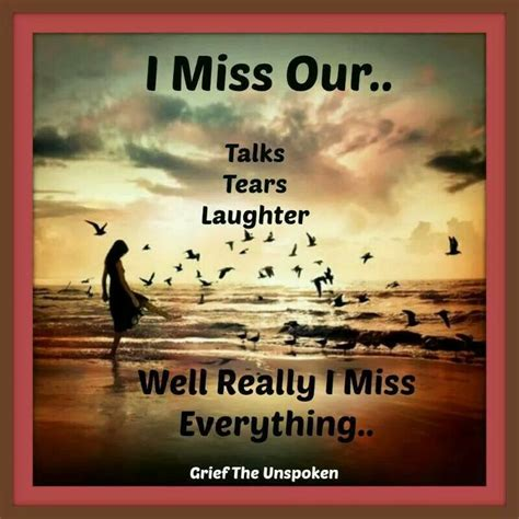Miss You Quotes For Mom And Dad