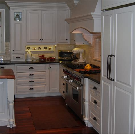 white kitchen cabinet hinges bright white kitchen with bronze hardware pictures to pin
