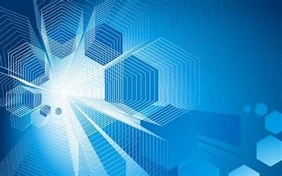 Technology Desktop Wallpapers Baltana Resolution Abstract