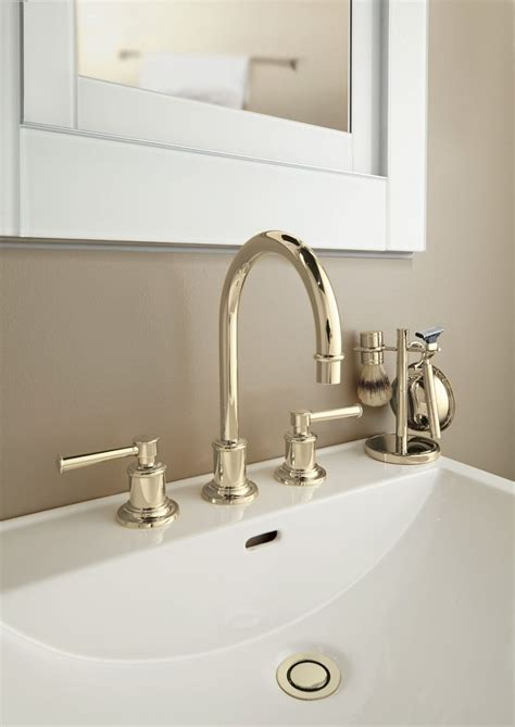 Bathroom Faucets Products Luxury Home Showroom Luxe Home