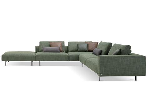 nebraska furniture mart sofa sleeper palmer sofa palmer sofa in oracle hacienda nebraska