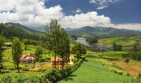 tamil nadu hill stations packages tamil nadu tour packages