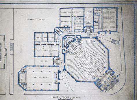 ellington floor plan images what is flush mount fan home