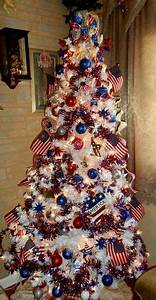 1000 images about 4th of July Summer Trees on Pinterest