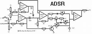 adsrjpg electronics pinterest With 555 timer quotes