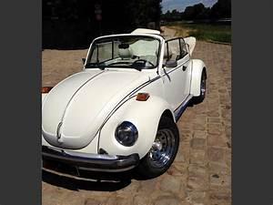 Volkswagen Mayenne : location volkswagen coccinelle de 1978 pour mariage mayenne ~ Gottalentnigeria.com Avis de Voitures