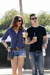 1000+ images about Arielle Vandenberg on Pinterest ...