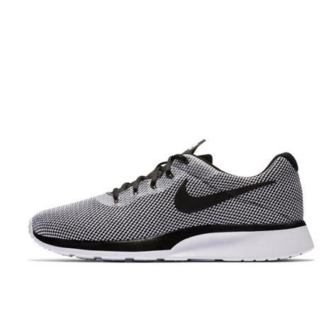 Harga Nike Tanjun Original jual sepatu sneakers nike tanjun racer black original