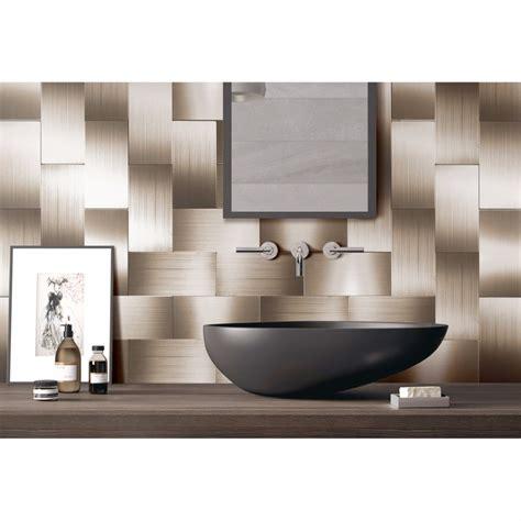 Bathroom Tile Stickers 6 X 8