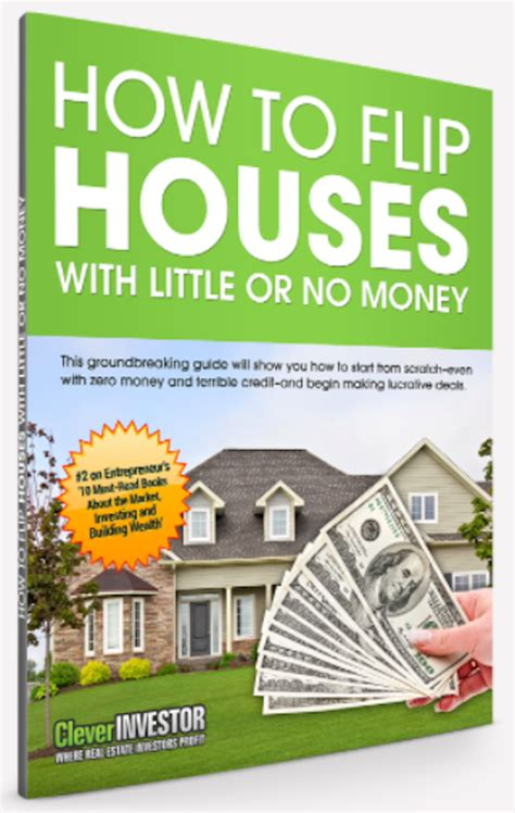 Books  Read      Rich Business Insider