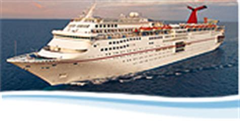 casino services international carnival cruise lines