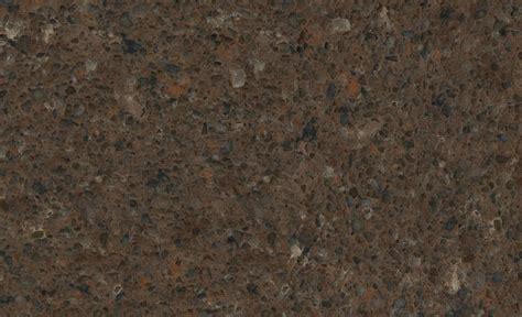 Sierra Madre. Quartz Silestone Countertops colors for sale