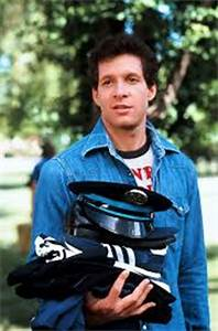 What Happened to Steve Guttenberg - News & Updates - The ...