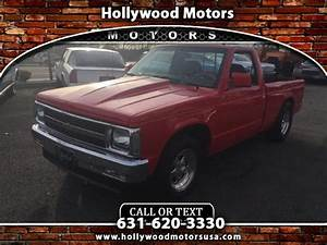 Classifieds For 1985 To 1987 Gmc