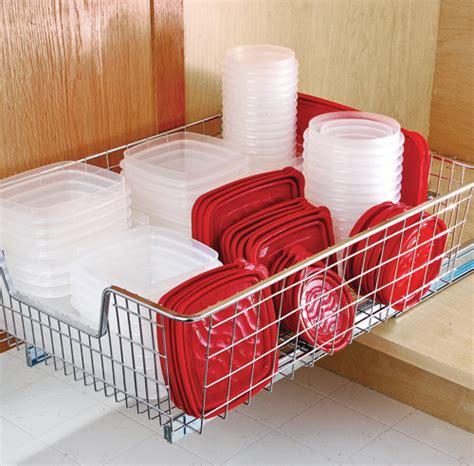 ranger la cuisine comment ranger la vaisselle dans la cuisine comment amnager une cuisine feng shui with comment