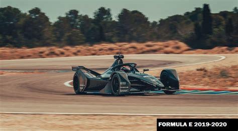 Porsche F1 2020 by Porsche Formulae 2019 2020 News F1 Notizie Formula 1