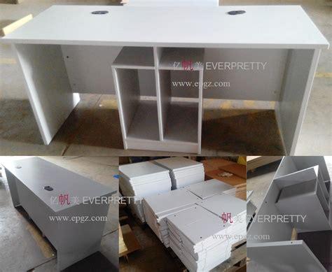 bureau à vendre bureau ordinateur a vendre images