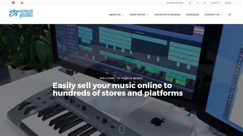 Tunecore uploads your music to spotify in 4 easy steps. Free Music Distribution: 7 Best Aggregator Services for Spotify
